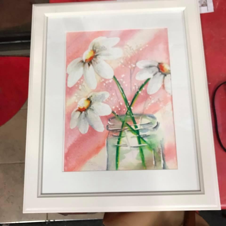 daisies15.jpg