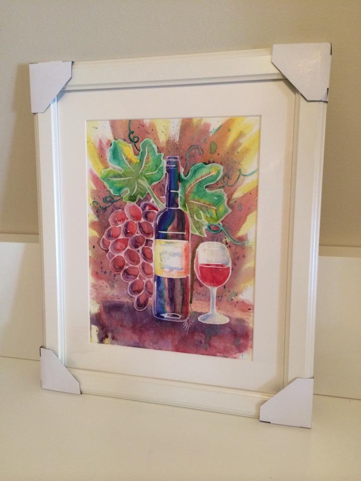 Fruit of the vine3.jpg