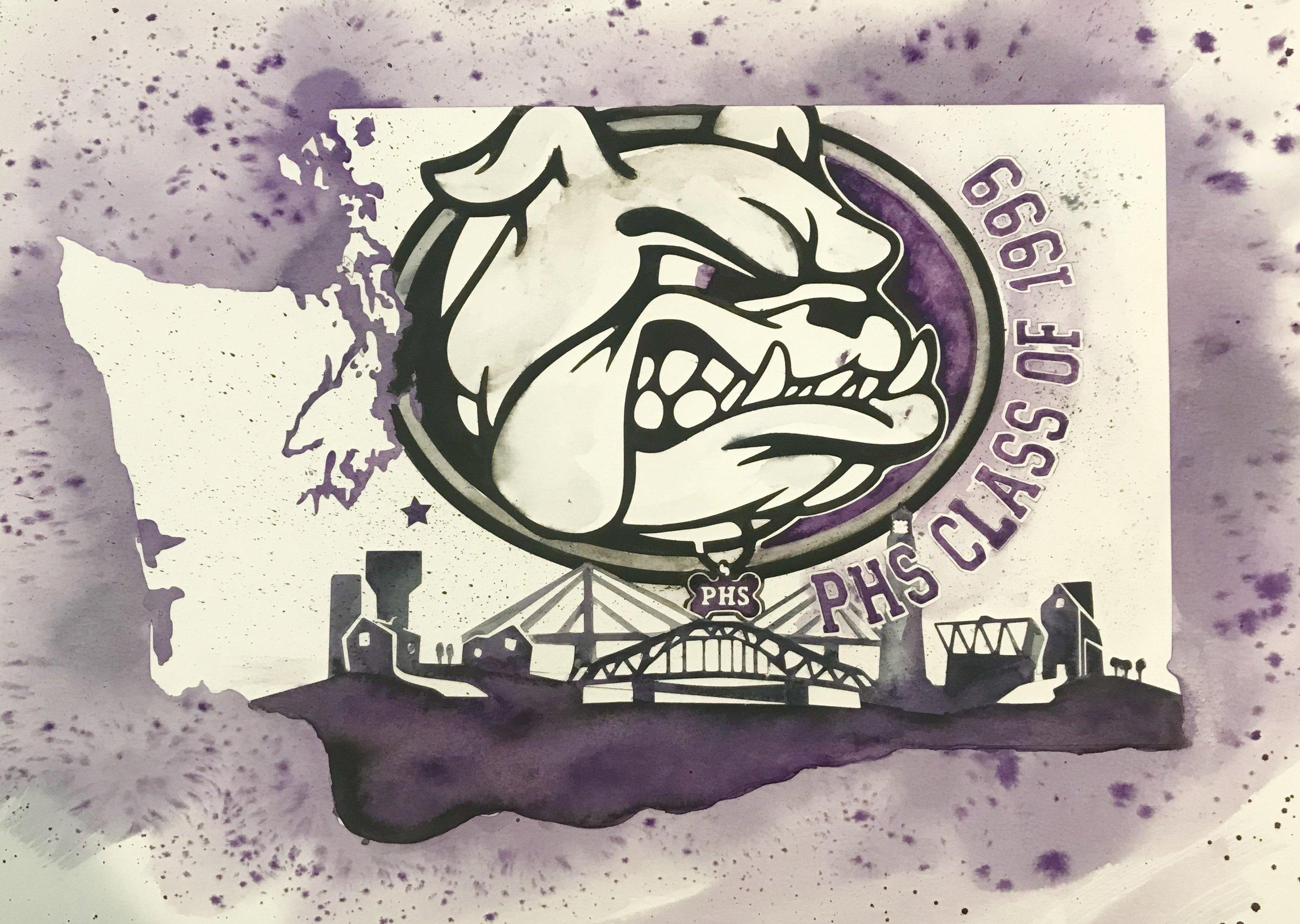 PHS Bulldogs 99.jpg