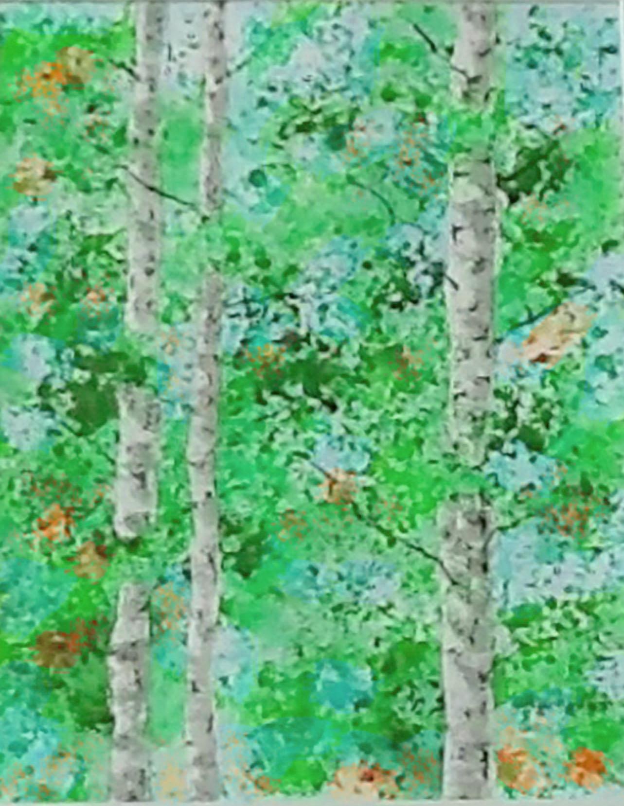 Spring Forest.jpg