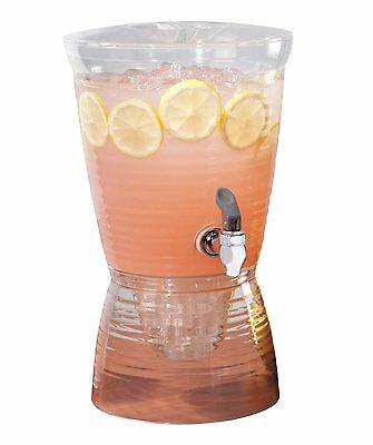 Lemonade, Fruit Punch of Iced Tea - $3.00/PP