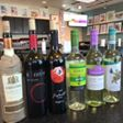 Wine By the Bottle - price based of bottle price for each bottle opened (see our WINE menu)