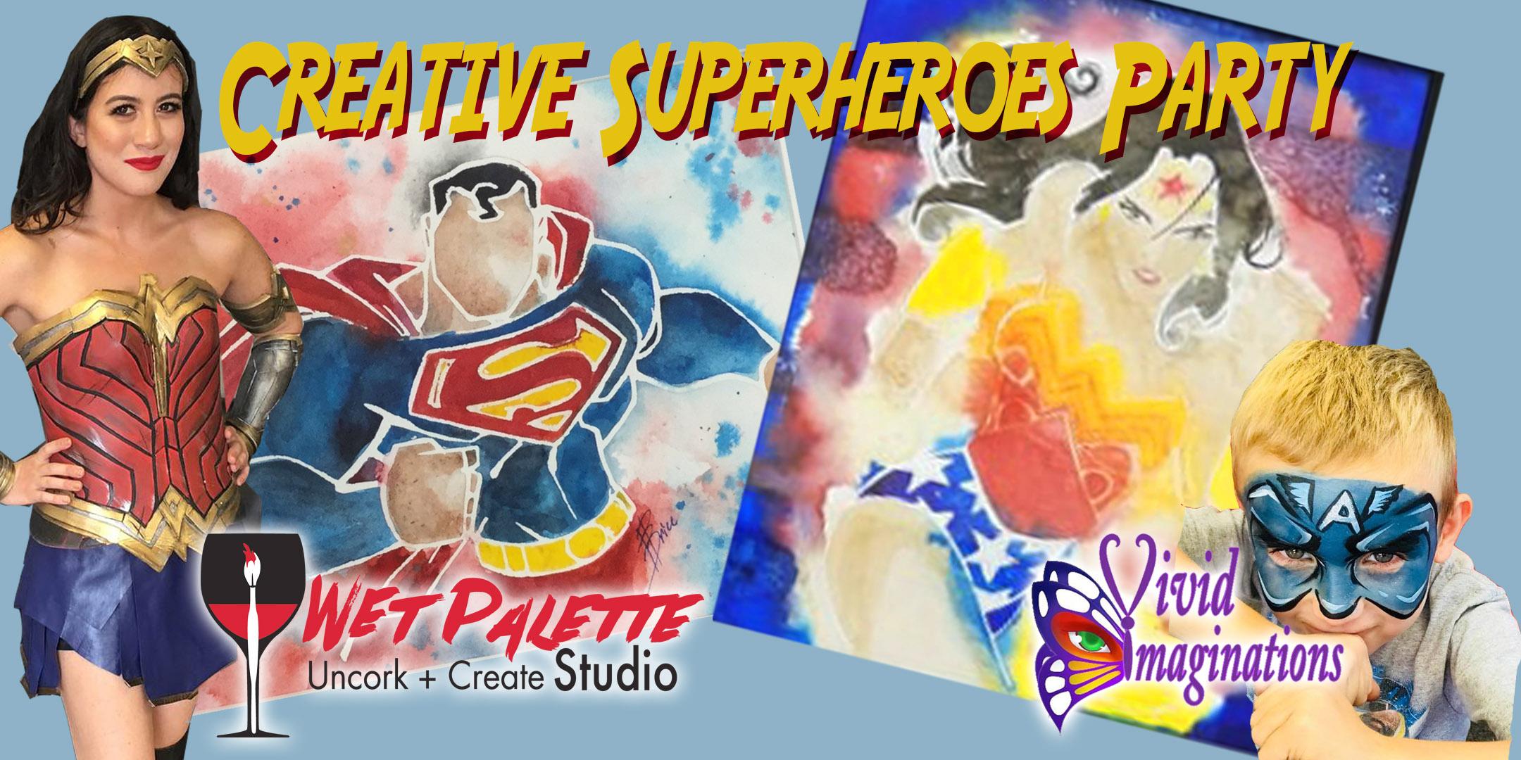 superhero2-cover.jpg