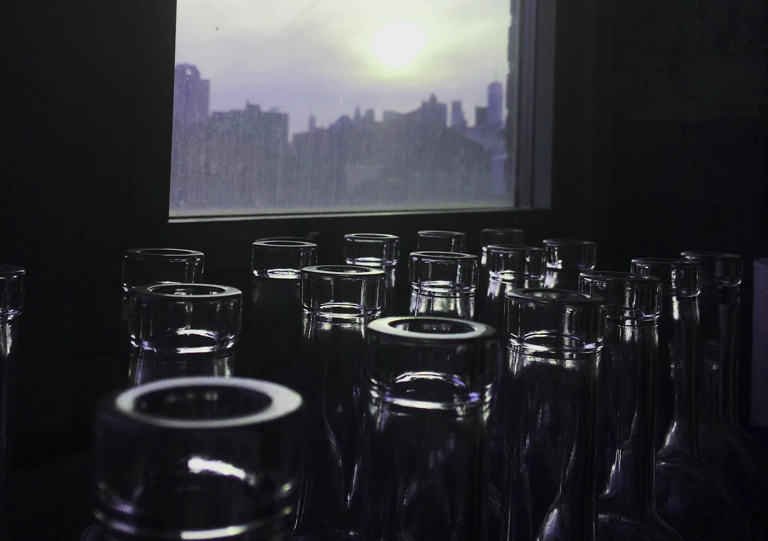 BottlesSite1.jpg