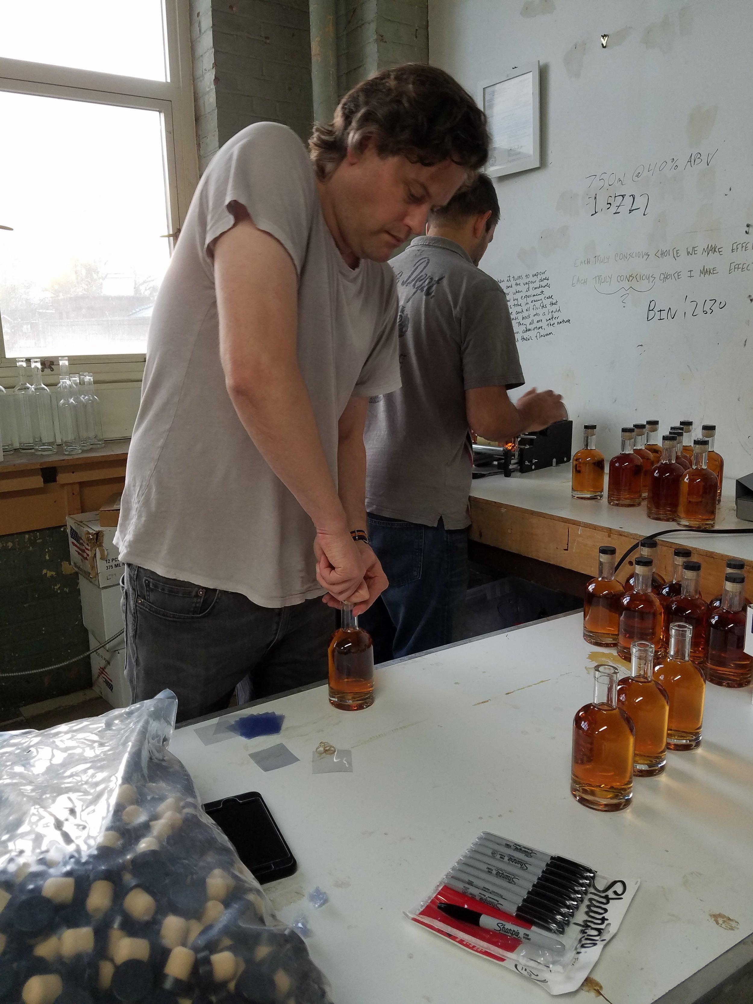 Ben bottling.jpg