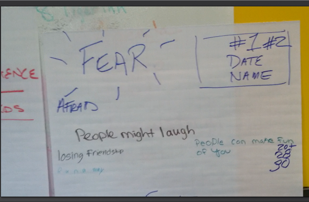 speakology Fear poster photo.png