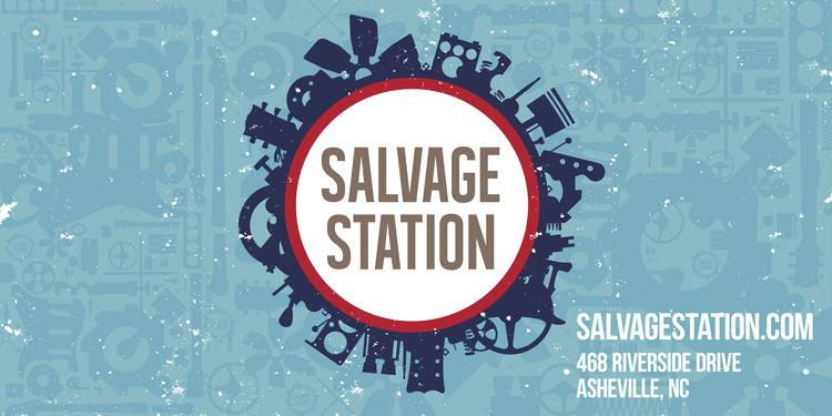 SalvageStation-8x4-Banner