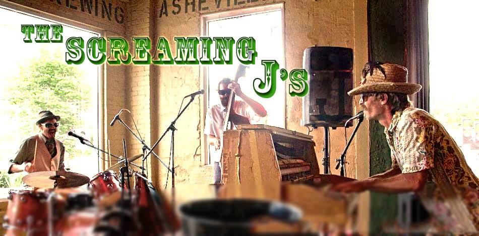 TheScreamingJs-SalvageStation.jpg