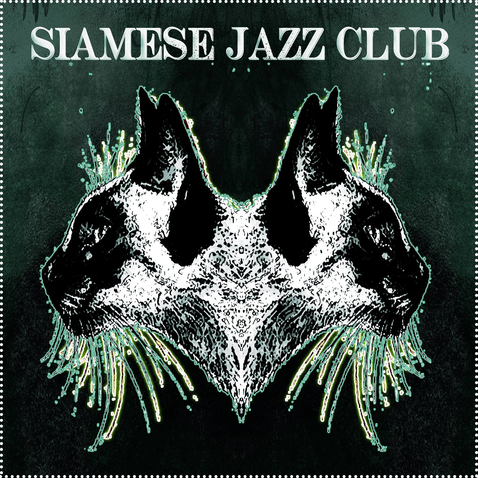 SiameseJazzClub-SalvageStation.jpg