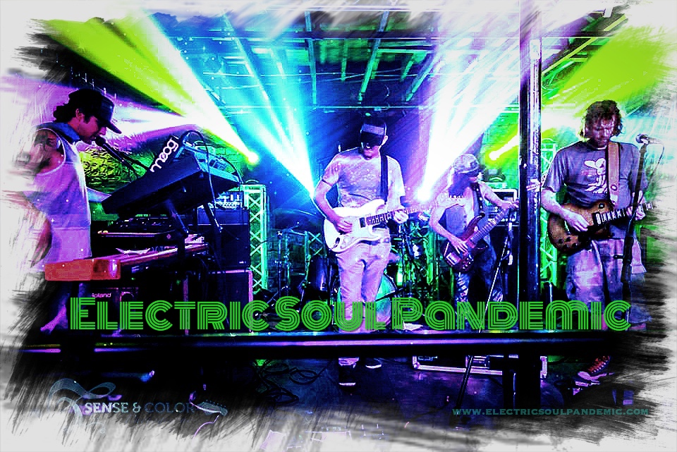 ElectricSoulPandemic-SalvageStation.jpg
