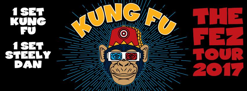 KungFu-SalvageStation.jpg