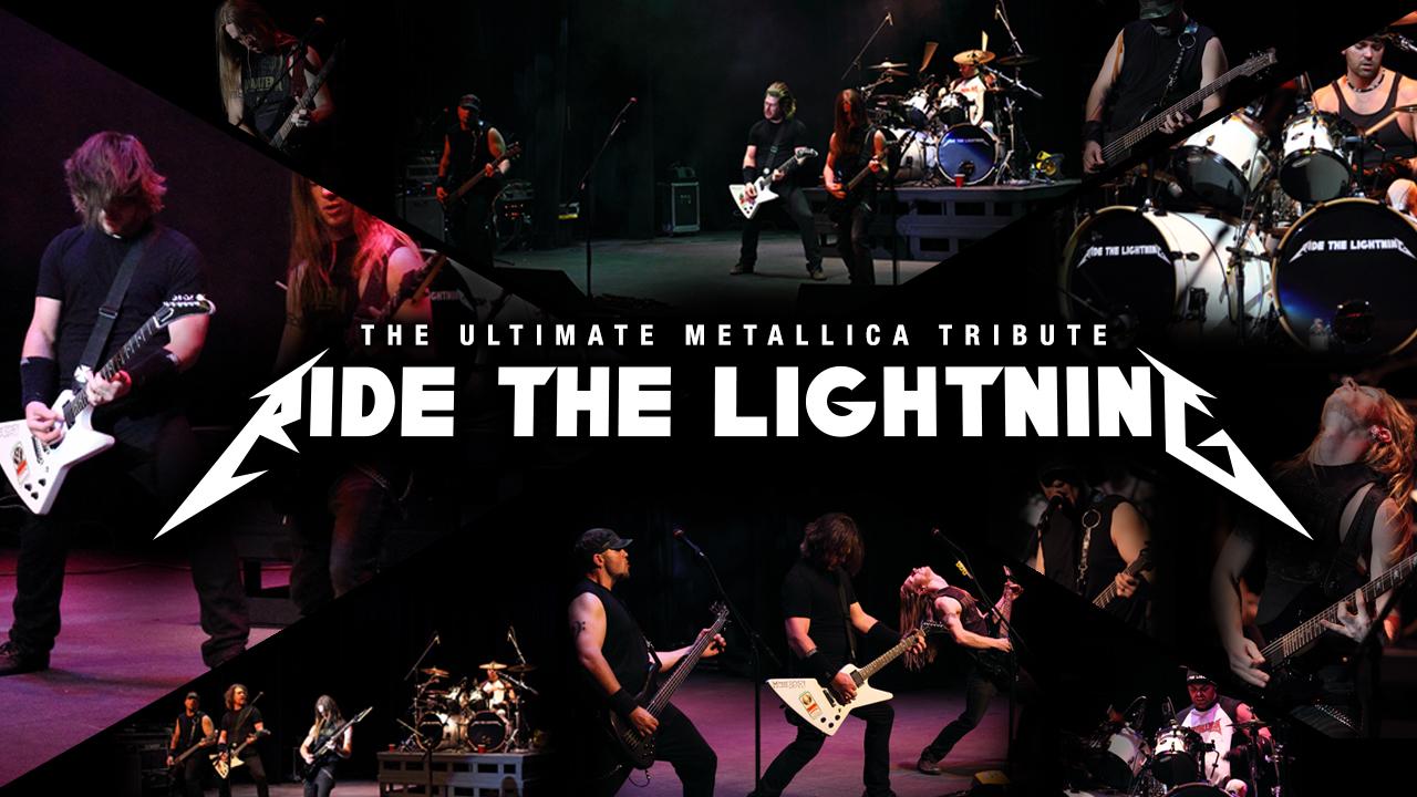 RidetheLightning-TheUltimateMetallicaTribute-SalvageStation.jpg