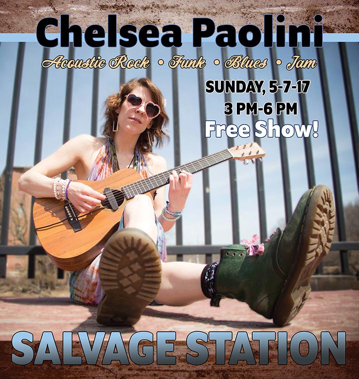 ChelseaPaolini-SalvageStation.jpg
