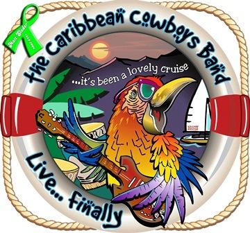 CaribbeanCowboys-SalvageSTation.jpg