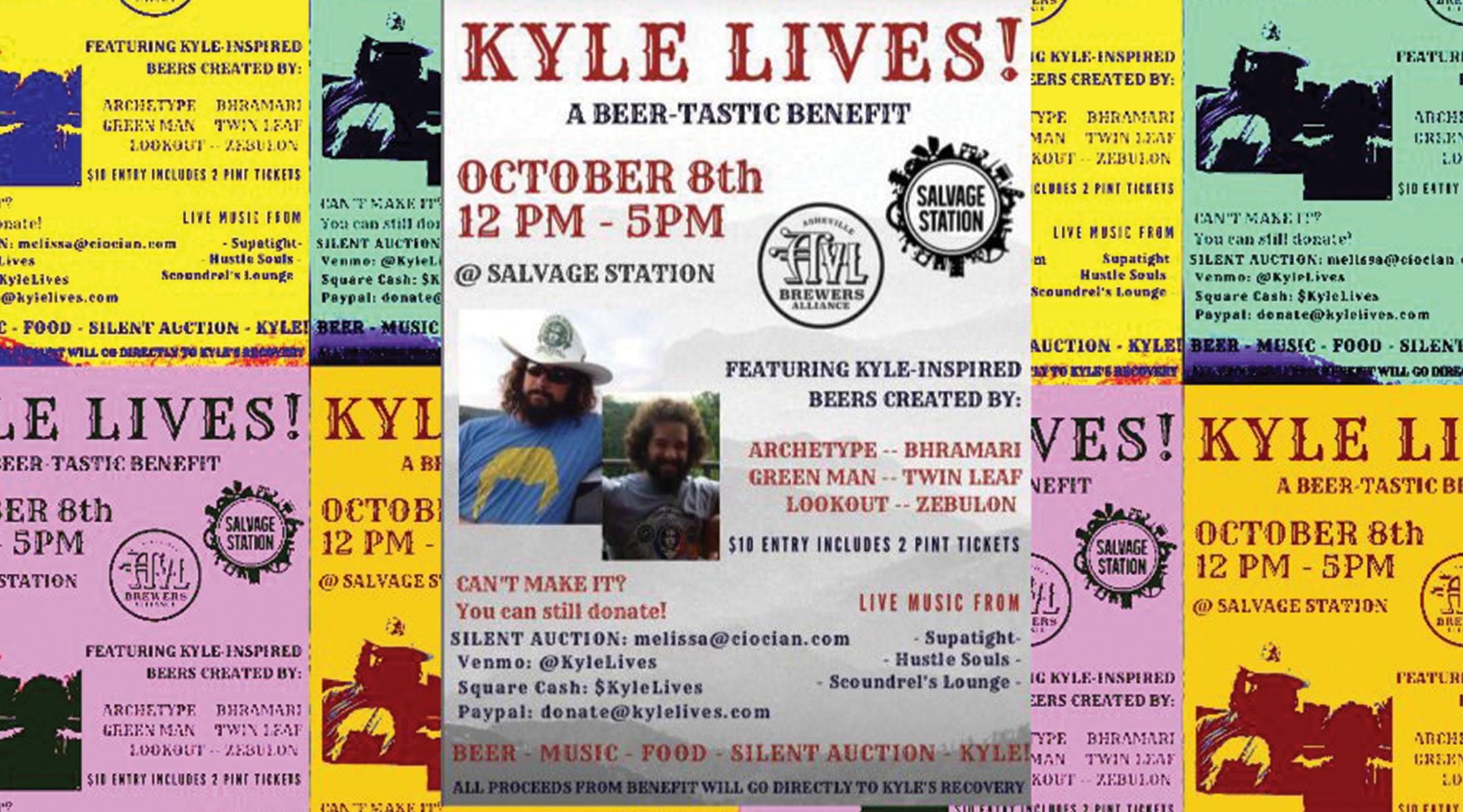 KyleLives.jpg