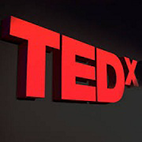 TED & TEDx  — English>German translation, editing, and proofreading of subtitles on a volunteer basis