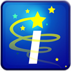 iFortune  (web app) — English/Italian>German translation of in-app content such as horoscopes