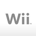 Wii system menu (Wii)