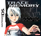 Trace Memory / Another Code (NDS)