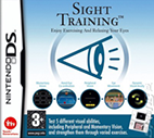Sight Training (NDS) — German lead tester