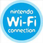 I was part of the team that set up the Nintendo Wi-Fi Connection