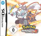 Pokémon Schwarz & Weiß 2 (NDS)