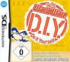 Wario Ware D.I.Y. (Wii/NDS) — Lokalisierung & Qualitätssicherung