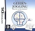 Dr. Kawashimas Gehirn-Jogging (NDS) — Leadtester für das deutsche Team