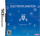 Electroplankton (NDS)