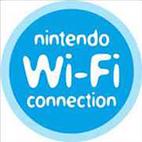 Ich war Teil des Teams, das die Nintendo Wi-Fi Connection getestet hat.
