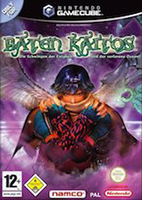 Baten Kaitos (GCN)