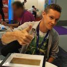 stephen-espion_people-in-games-interview