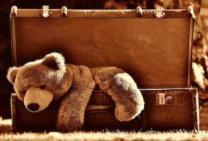 Antique-Luggage-Teddy-Soft-Toy-Sepia-1799224.png
