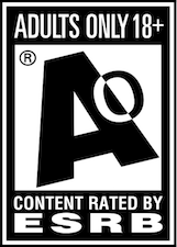 ESRB_Adults_Only_18+.png