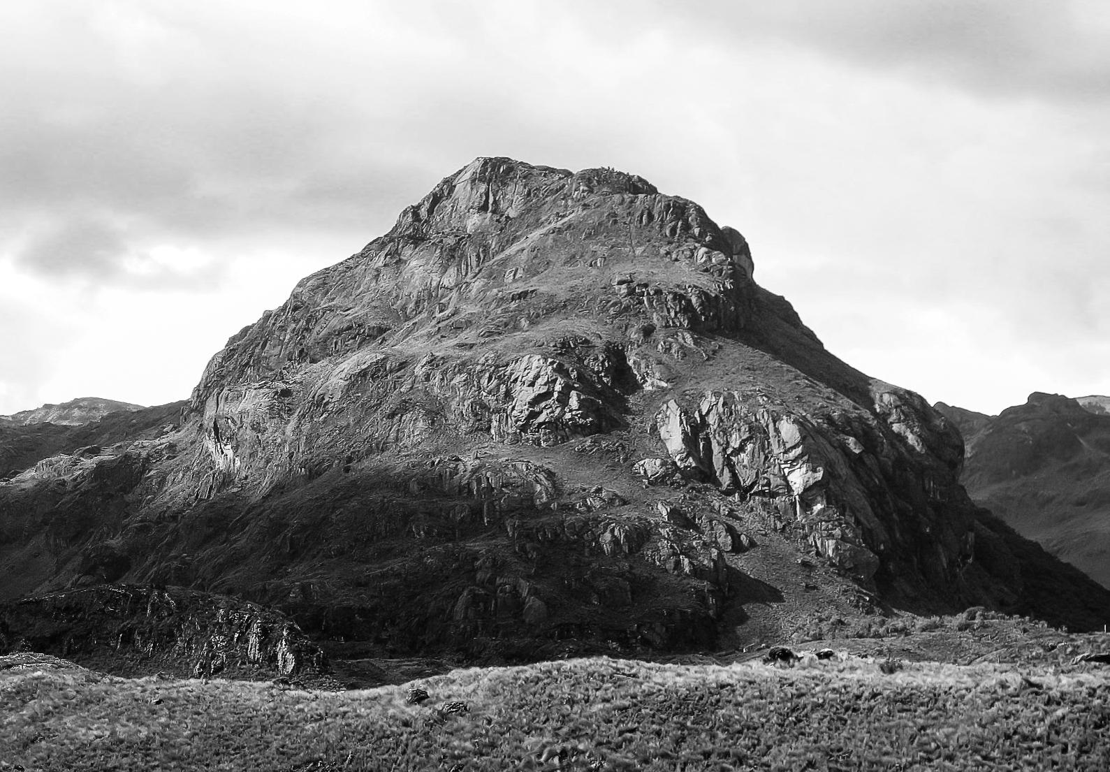 cuenca_el-cajas-national-park-8172-_compact-mountain.jpg