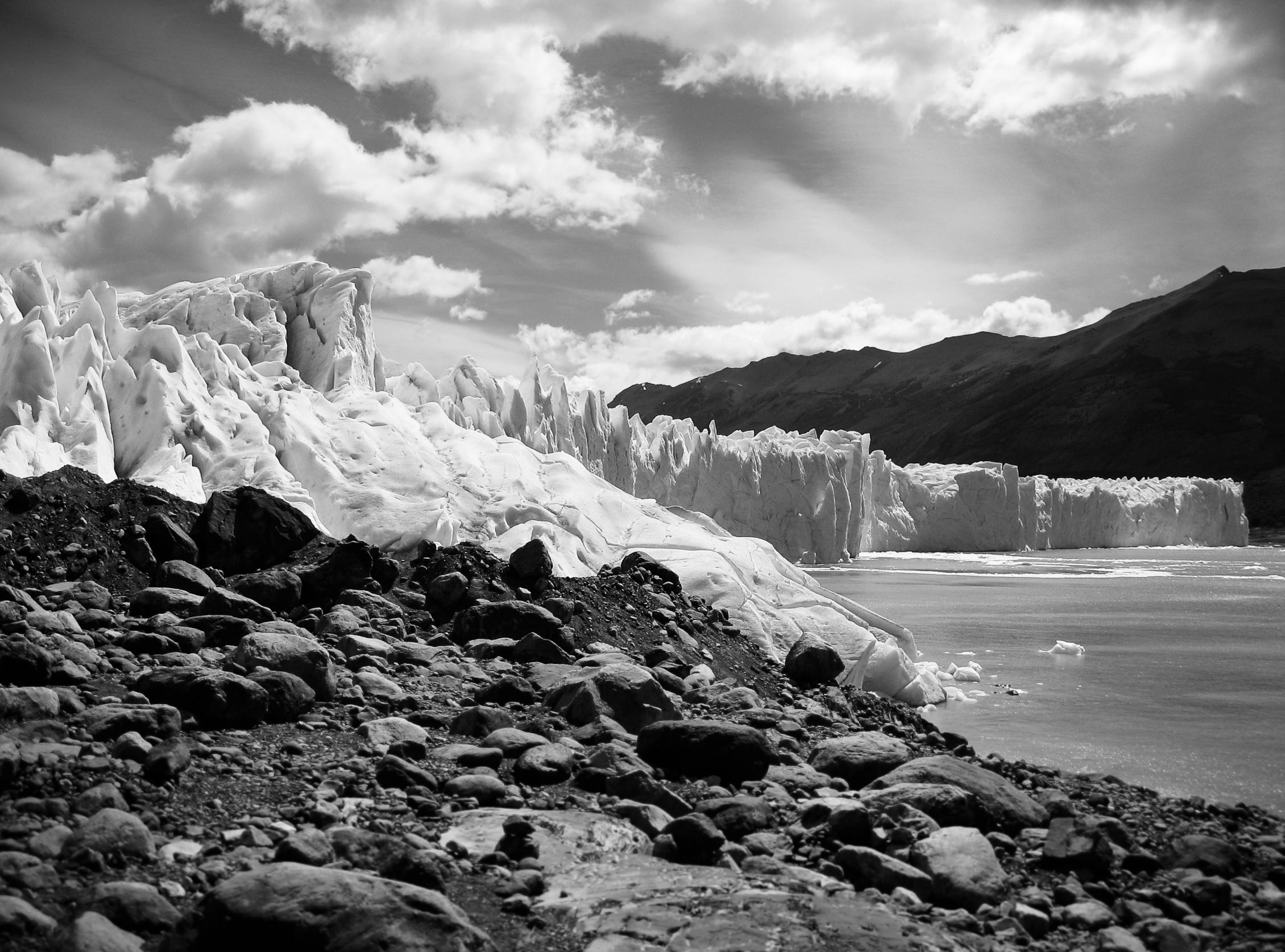 patagonia_el-calafate_glaciar-perito-moreno-2813-_glacier-profile.jpg