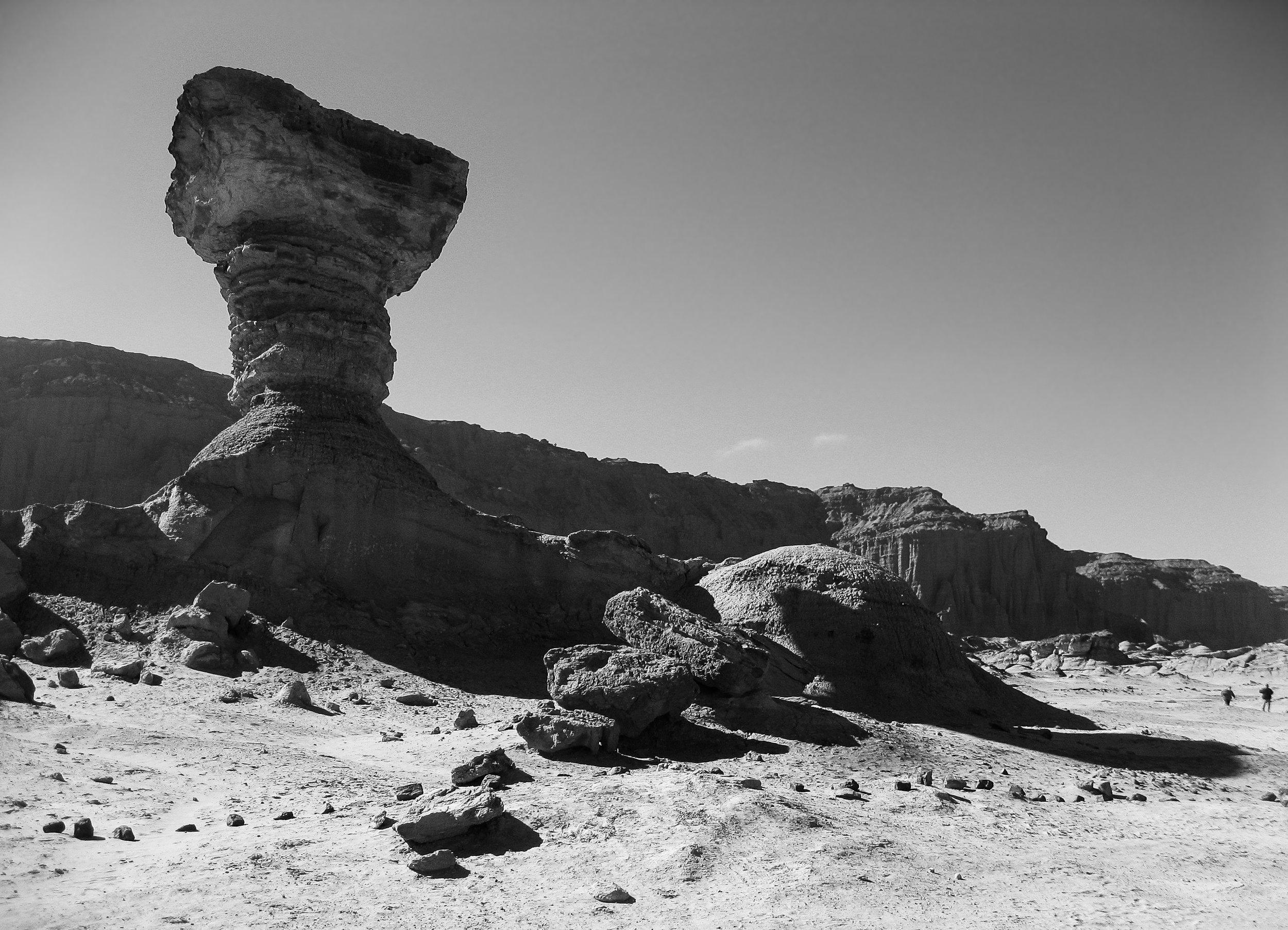 san-juan_parque-provincial-ischigualasto-0352-_mushroom-rockformation-hardlight.jpg