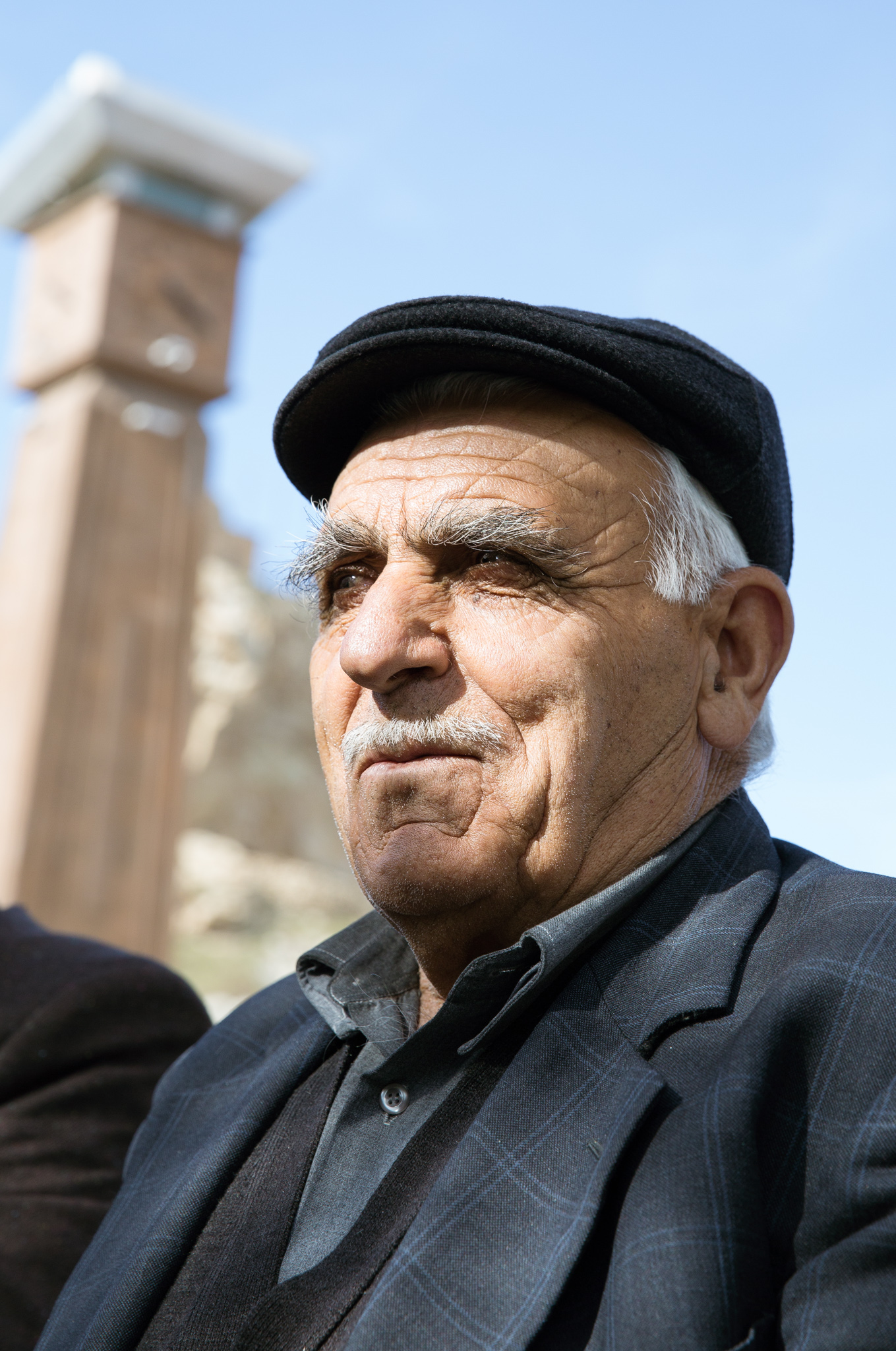urgup_outside-mosque-4582_man-closeup.jpg