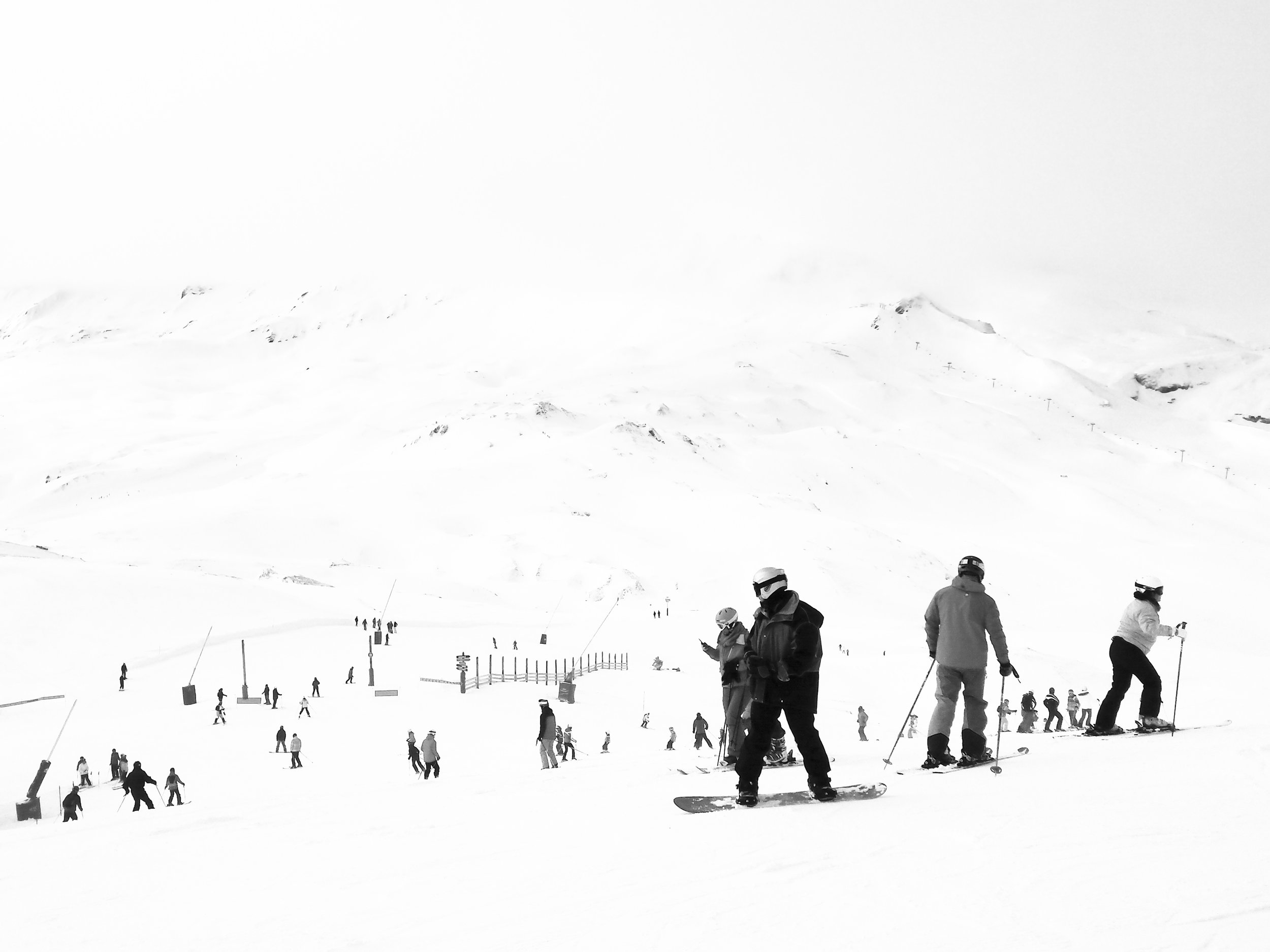 102036-val-d'Isère-snowboarding-ucpa.jpg