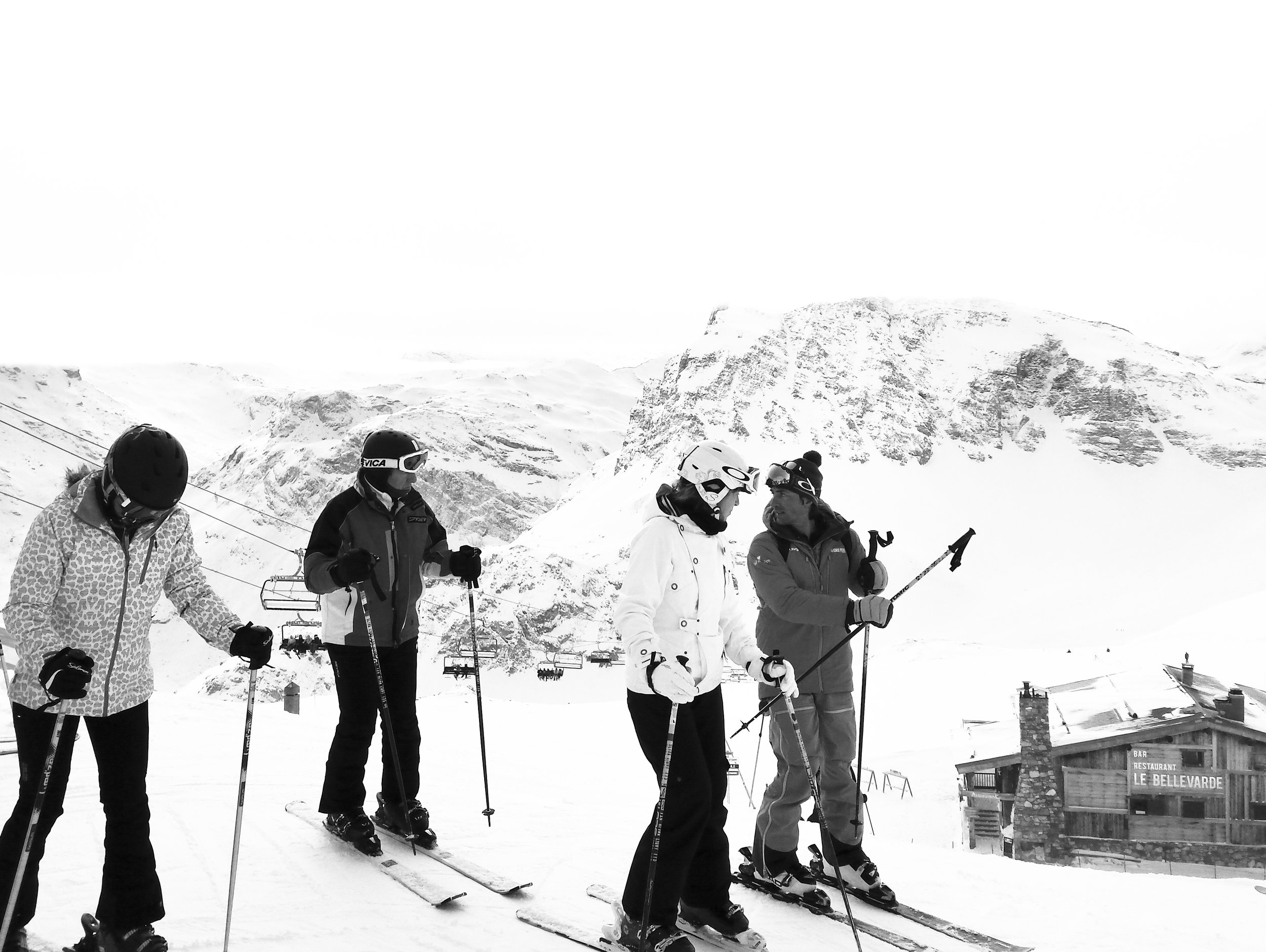 102039-val-d'Isère-snowboarding-ucpa.jpg
