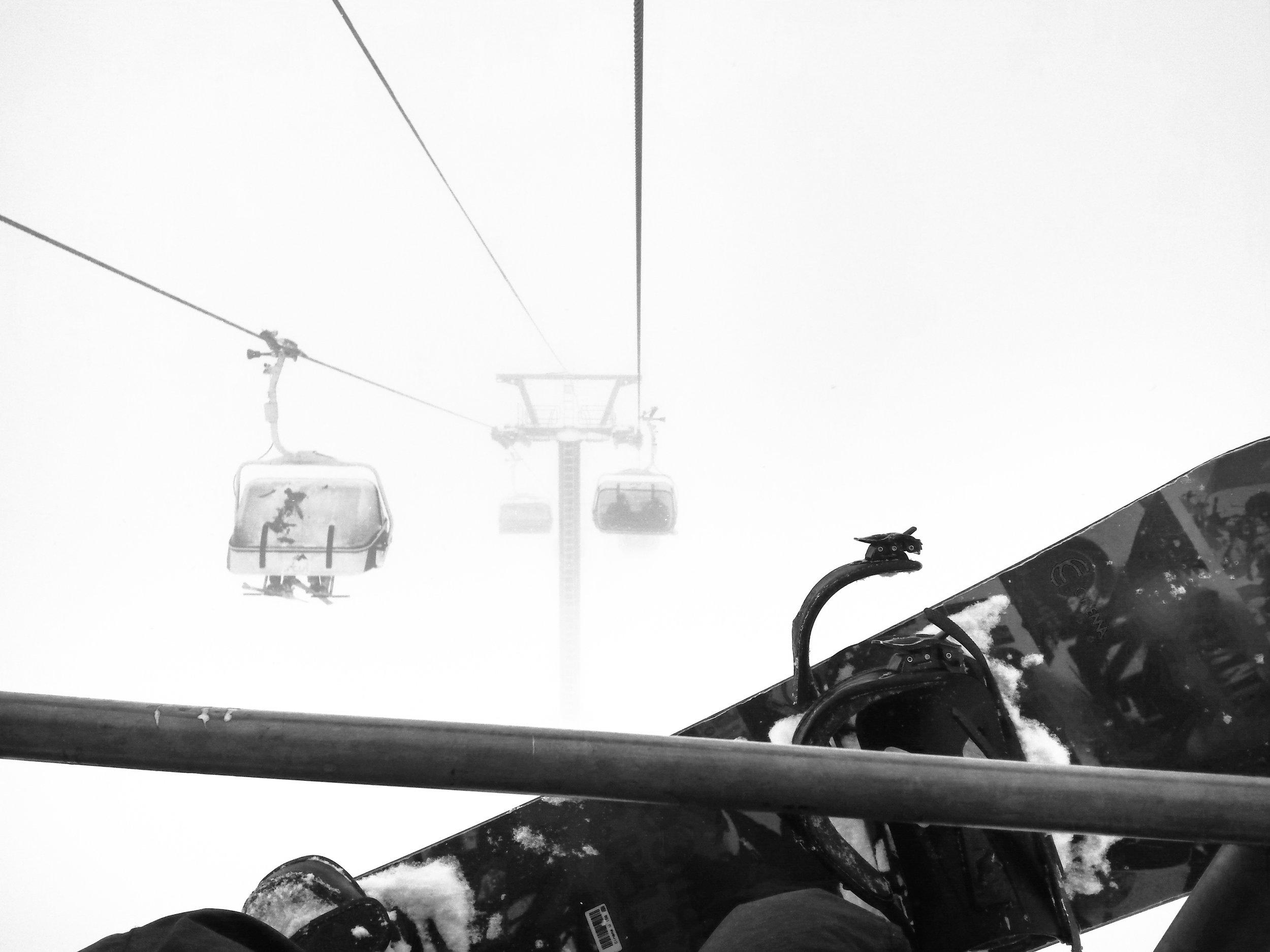 115206-val-d'Isère-snowboarding-ucpa.jpg