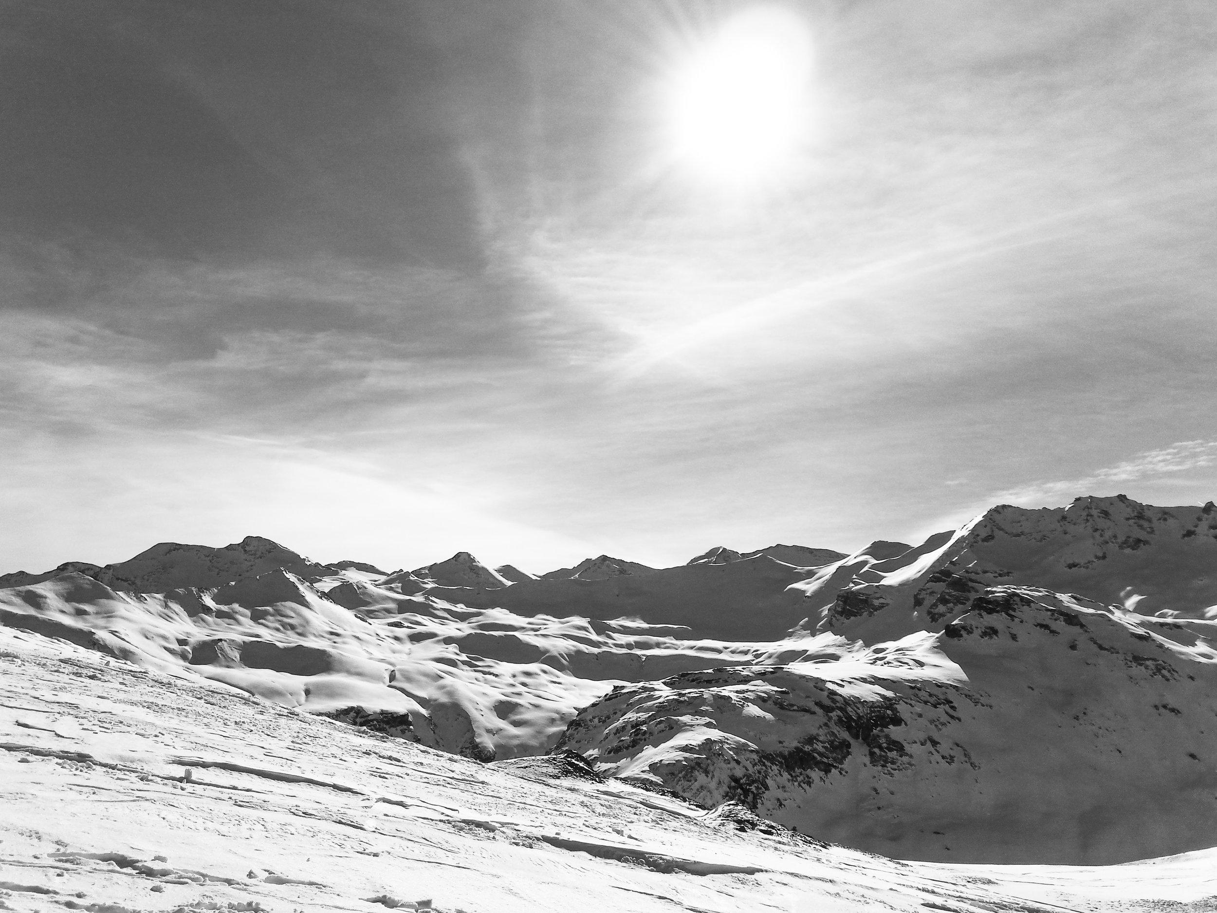 122140-val-d'Isère-snowboarding-ucpa.jpg