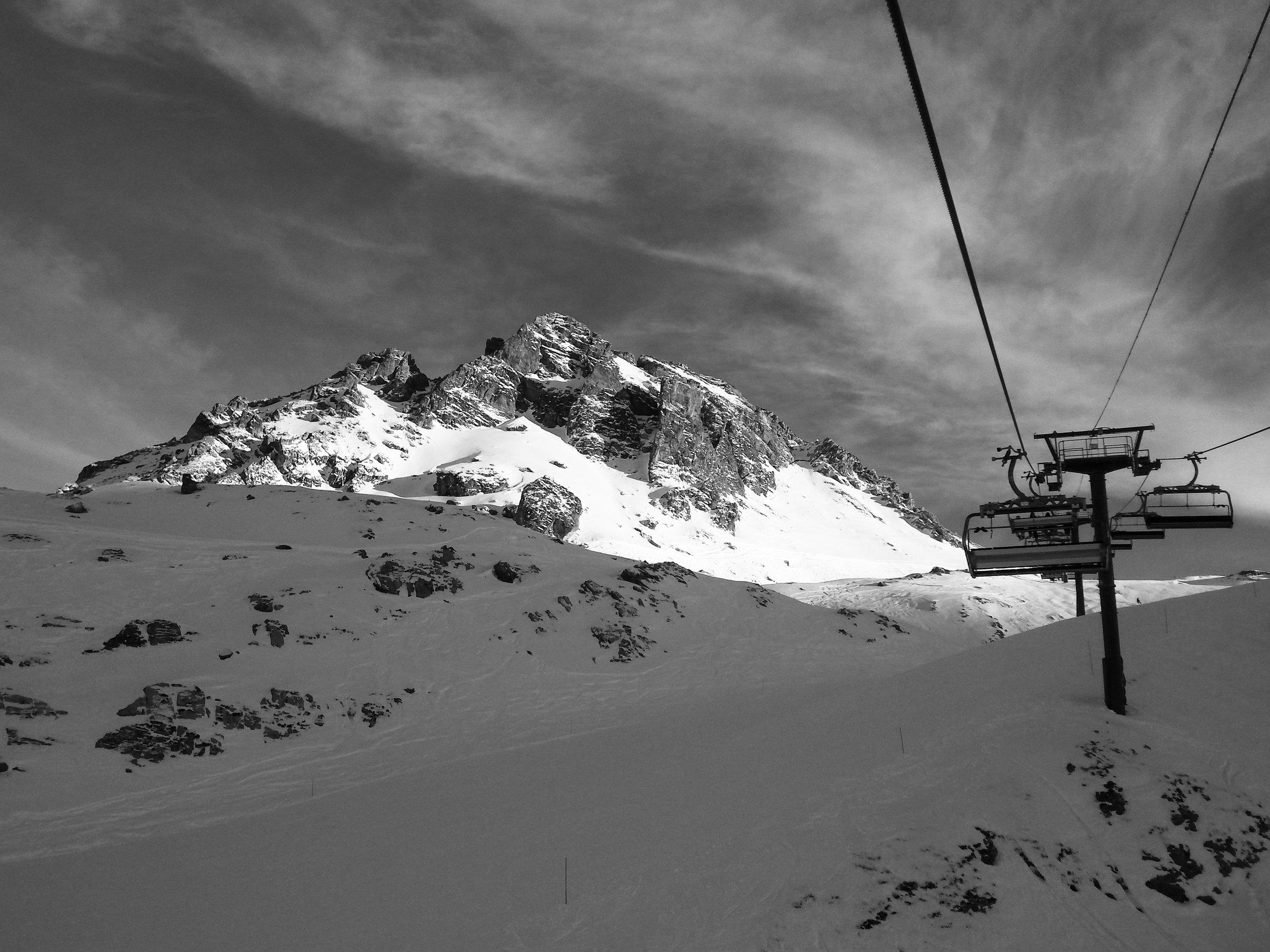 162813-val-d'Isère-snowboarding-ucpa.jpg