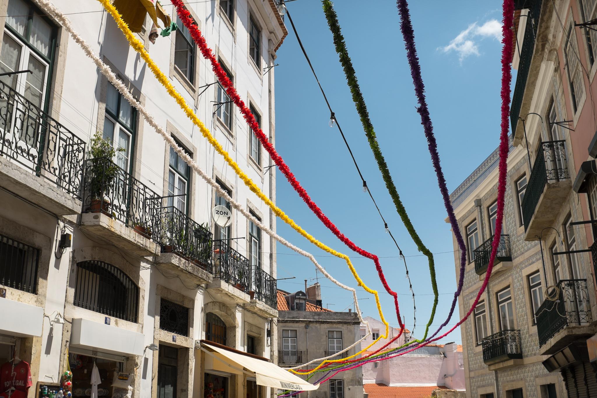 4006-portuguese-architecture-lisbon-porto.jpg