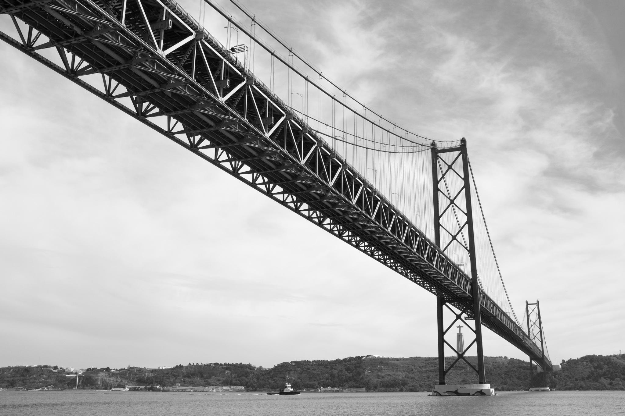 4370-portuguese-architecture-lisbon-porto.jpg