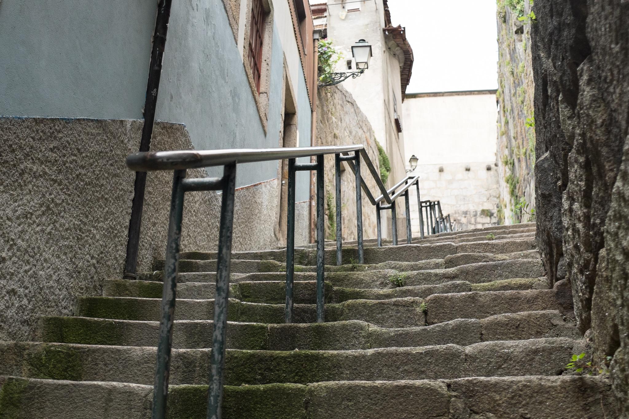 5431-portuguese-architecture-lisbon-porto.jpg