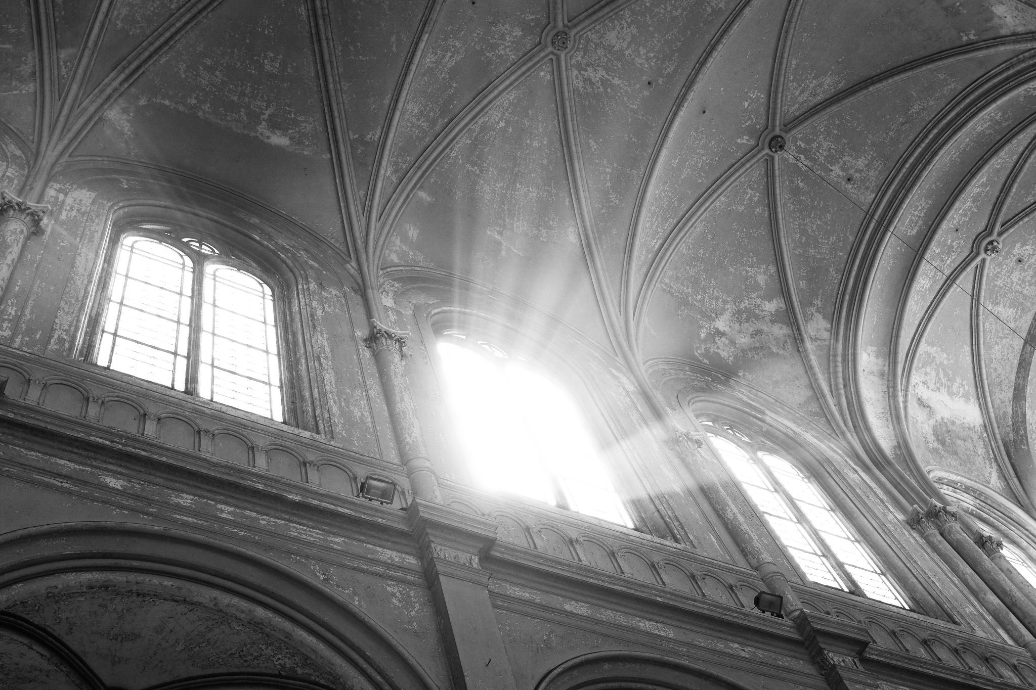 3116-architecture-in-belgium.jpg