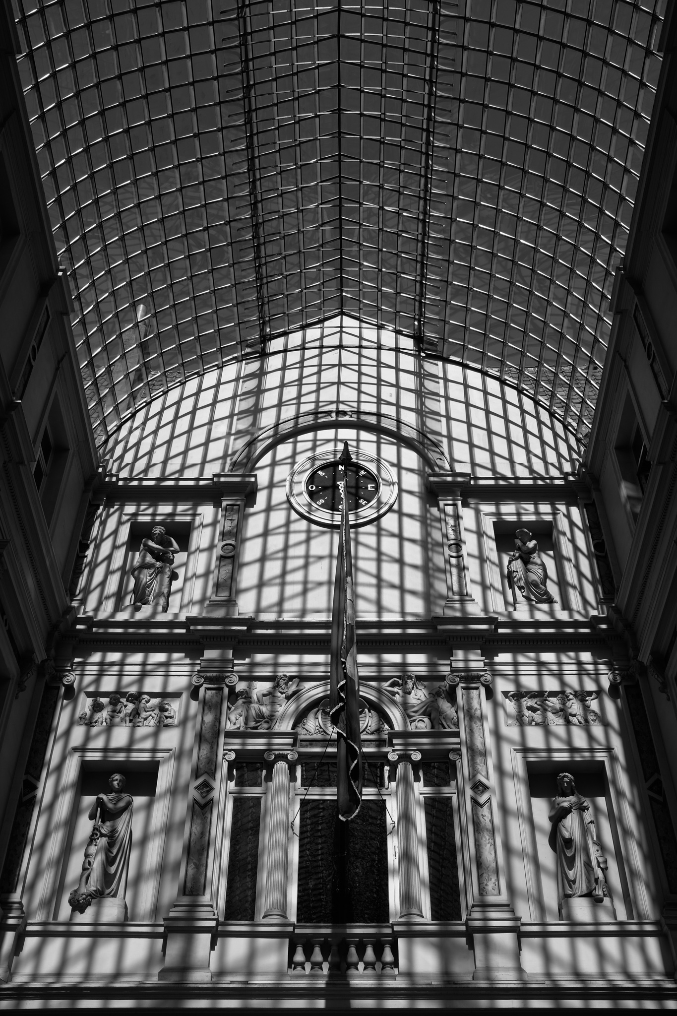 3156-architecture-in-belgium.jpg