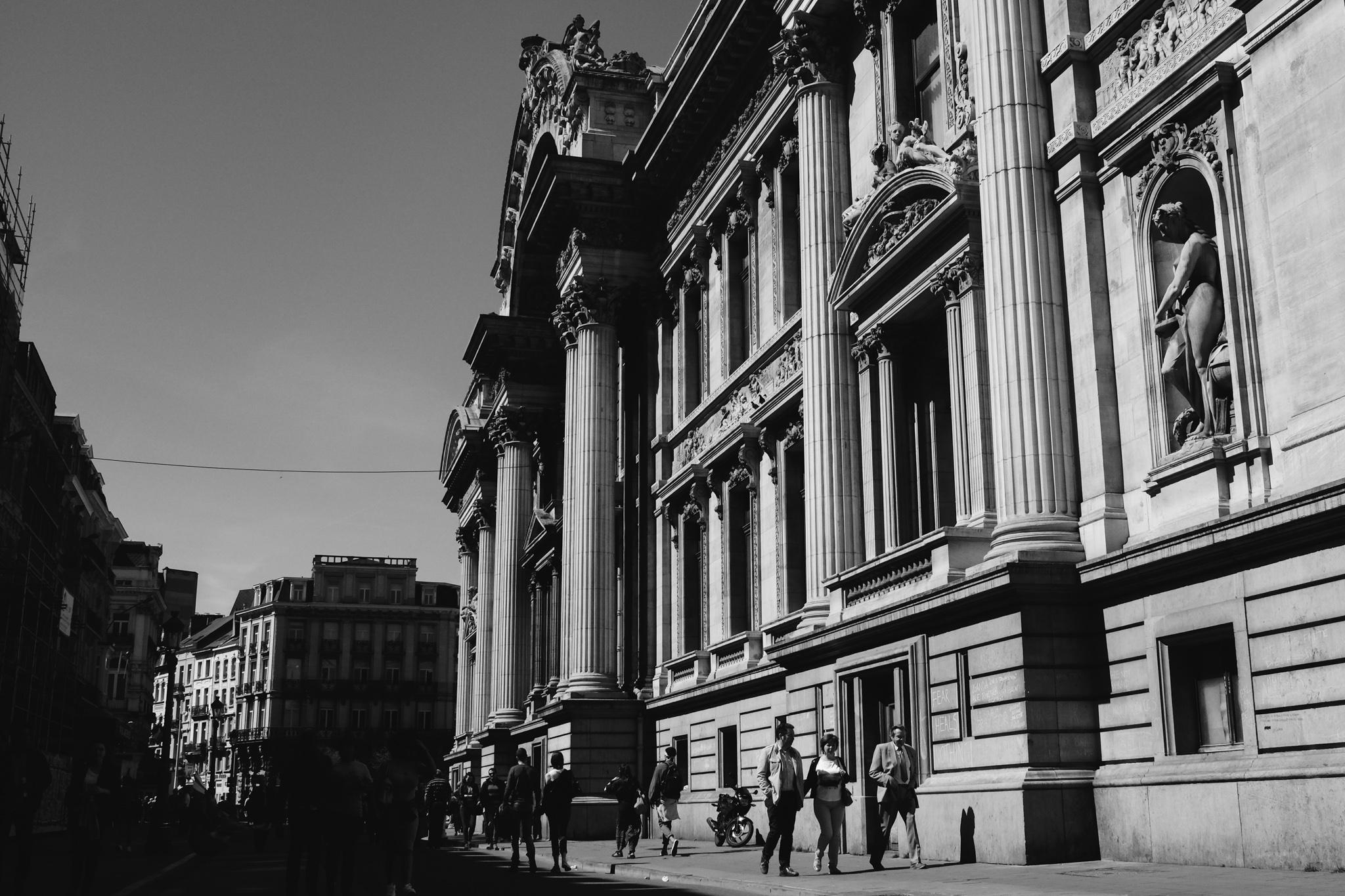 3169-architecture-in-belgium.jpg