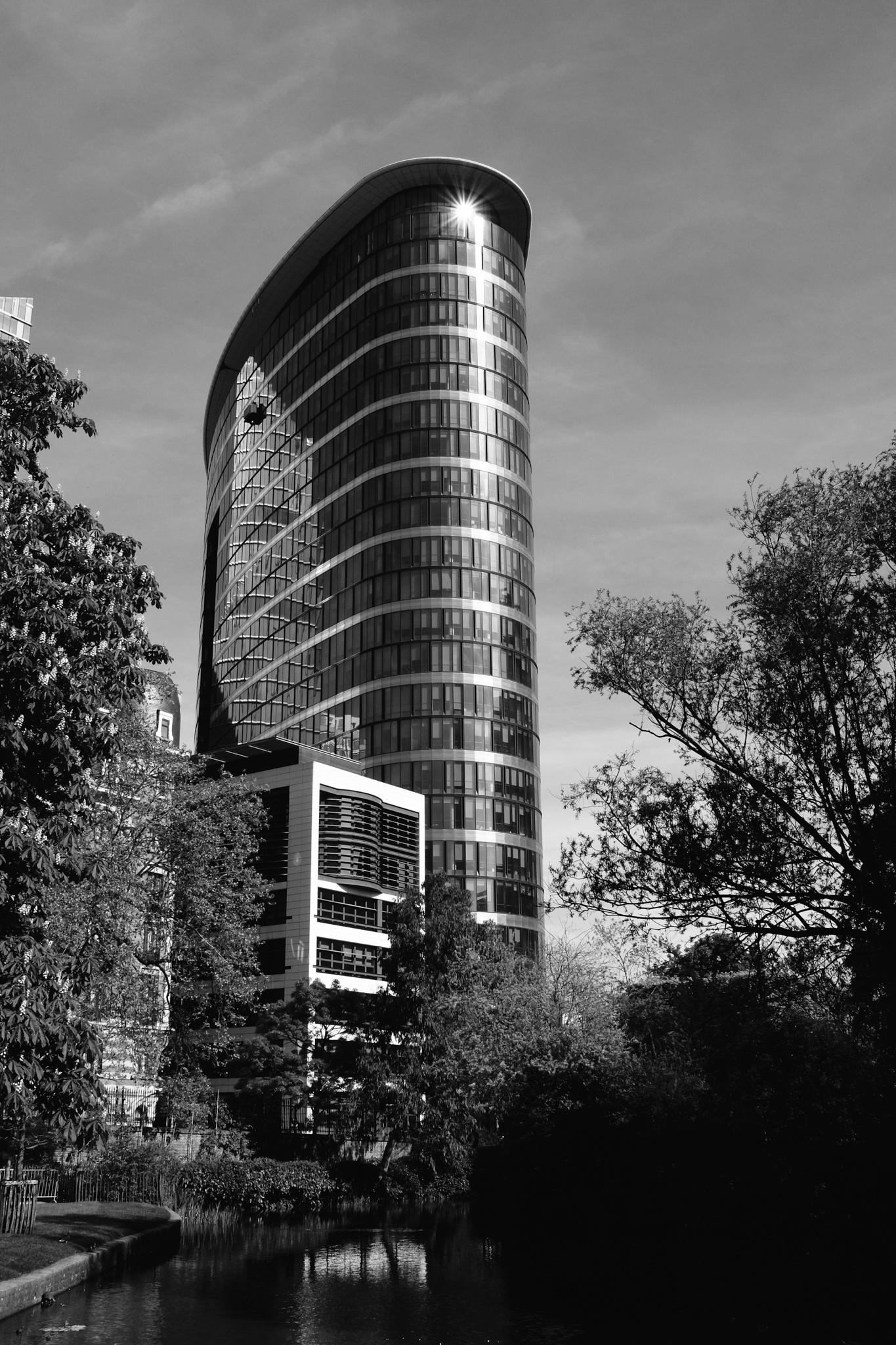 3225-architecture-in-belgium.jpg